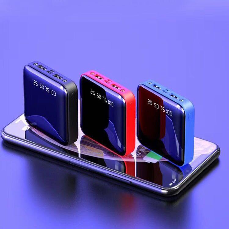 빠른 전원 은행 20000Mah 충전 20000mah 휴대 전화 충전기 전원 은행과 무료 샘플되는 PowerBank