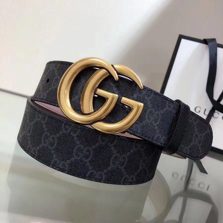 cinture mens progettista donne della cinghia classiche cinture di design HotggCinghia Saler britannico moda accessori di alta Gucci F3