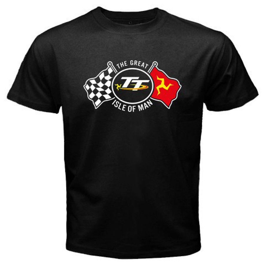 Mein Patronus ist es, ein Nightfury Tshirt populären Männer Karikatur-T-Shirt Männer Grafik New Letters T-Shirt-Rundhalsausschnitt Top-Qualität Tops