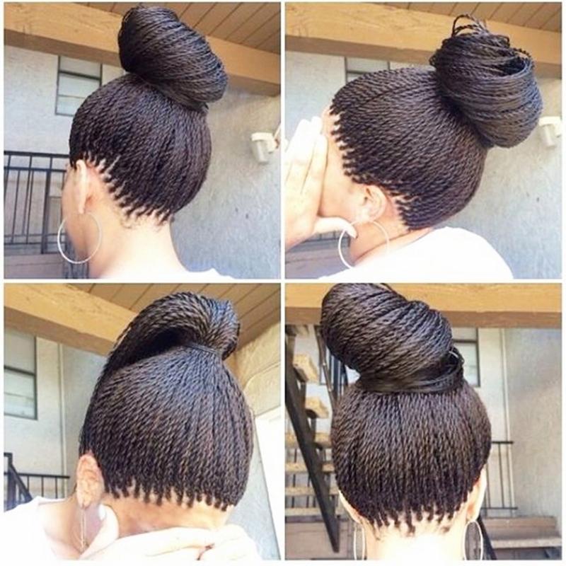 Dilys Длинные синтетические кружева передний парик поворот плетеные парики для афро-американских женщин черные плетеные парики термостойкие с волосами для детей