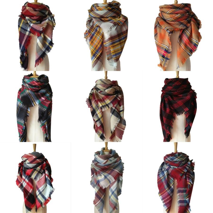 Banda de pulso Primavera e Outono Nova Moda e Mulheres Scarf Suave Mulheres Silk Scarf Headband Acessórios Entrega grátis 04 # 385
