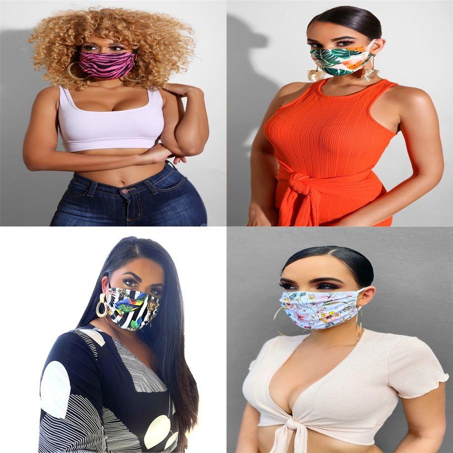 5 1Pcss Suspender artificial Tokio Ghoul máscara máscaras de Slipknot Partido Mascara Tokio Ghoul ninguna cremallera de media cara Masquette # 189