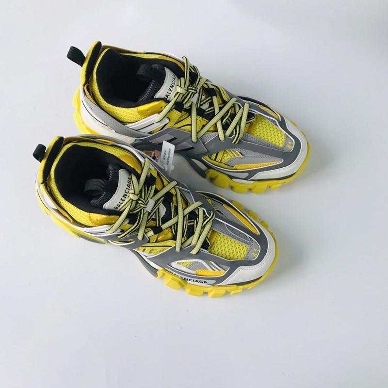 2020XT tasarımcı rahat ve konforlu tüm maç spor ayakkabıları oluşturmak için, seyahat ayakkabı orijinal kutusu teslim kaymaz tasarım outsole