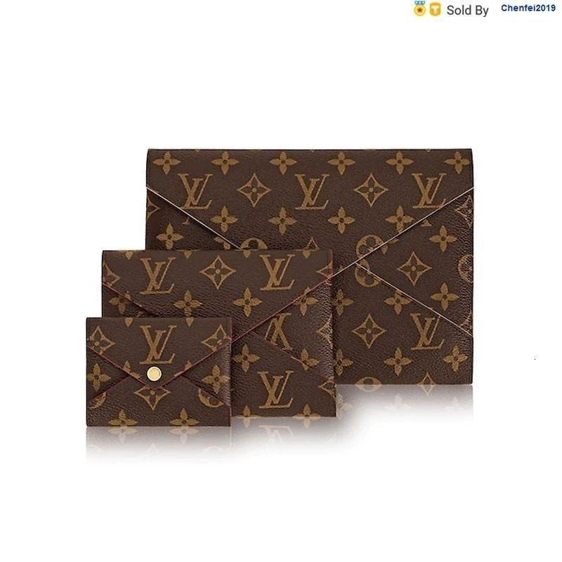 chenfei2019 DI4S Handbags Set Sets Handbags Clutch Bag Kirigami Handbag M62034 Totes Handbags Shoulder Bags Backpacks Wallets Purse