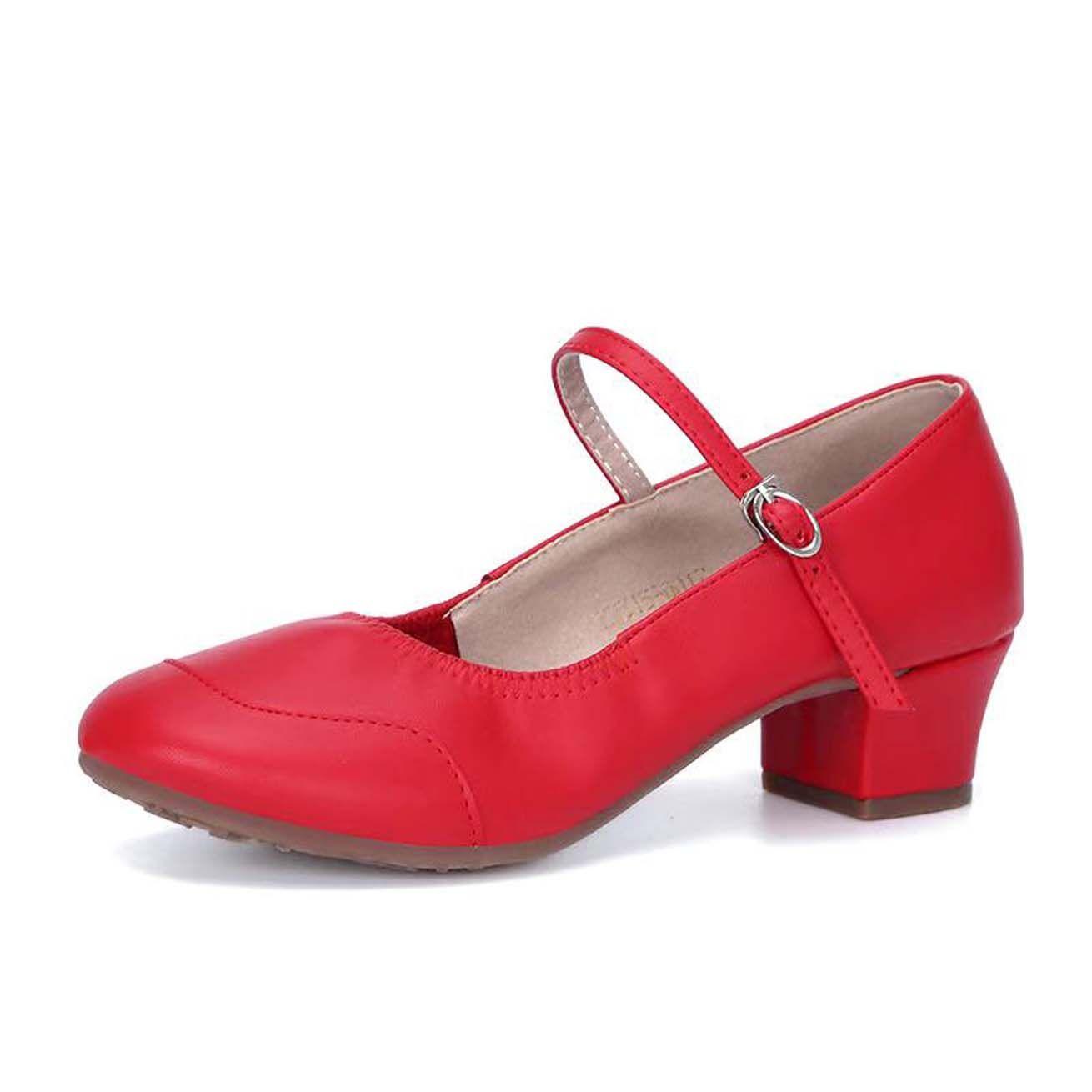 TOP calidad de las mujeres de los hombres zapatillas de deporte de velocidad entrenador de atenuación de bajos plana de la manera del calcetín Botas Casual Speed Trainer zapatos que caminan shoe008 P261