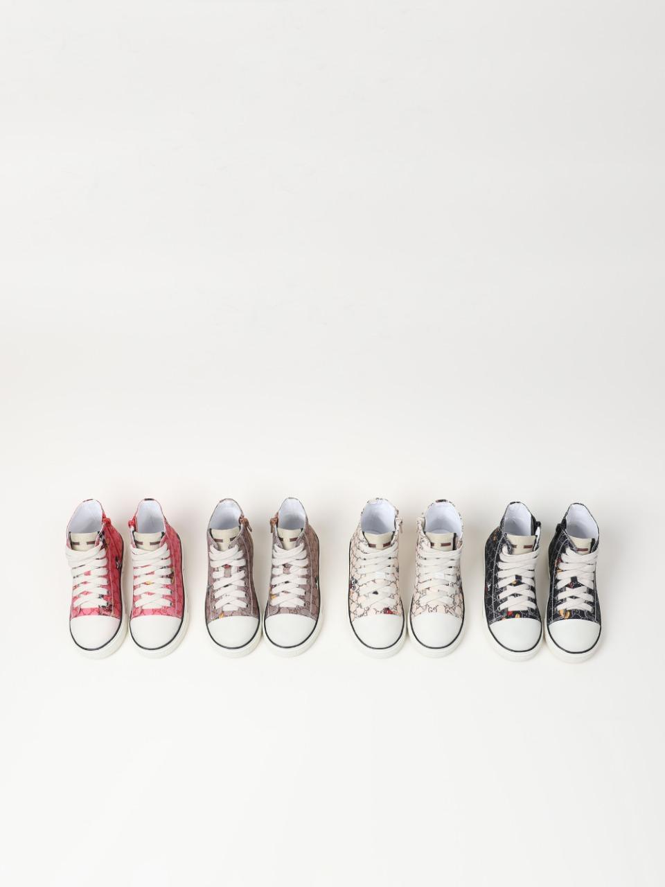 kutu botlar ayakkabı eu 26-35 tasarımcı moda ayakkabı çocuk göndermek üzerinde çocuk ayakkabıları siyah çocuğun futbol ayakkabısı çocuk kırmızı kız kumaş kayma