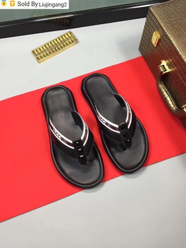 Liujingang2 209805 09805 новые продукты должны иметь флип-флоп кожи Мужчины платье Мокасины Мокасины Lace Ups сапоги Водителей кроссовки обувь