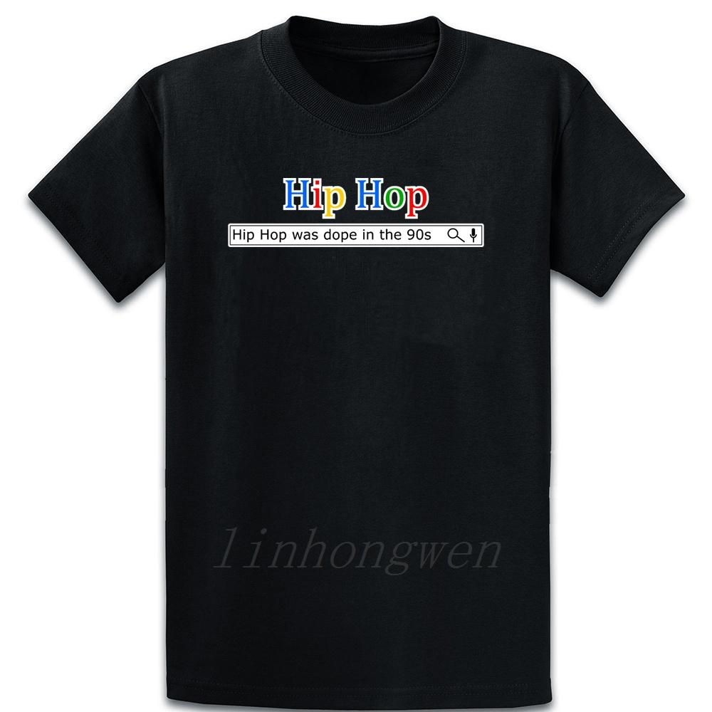 Hip Hop war Schmieren- T-Shirt lose Federform Baumwolldünnes O-Ansatz Freizeit-lustiges Hemd