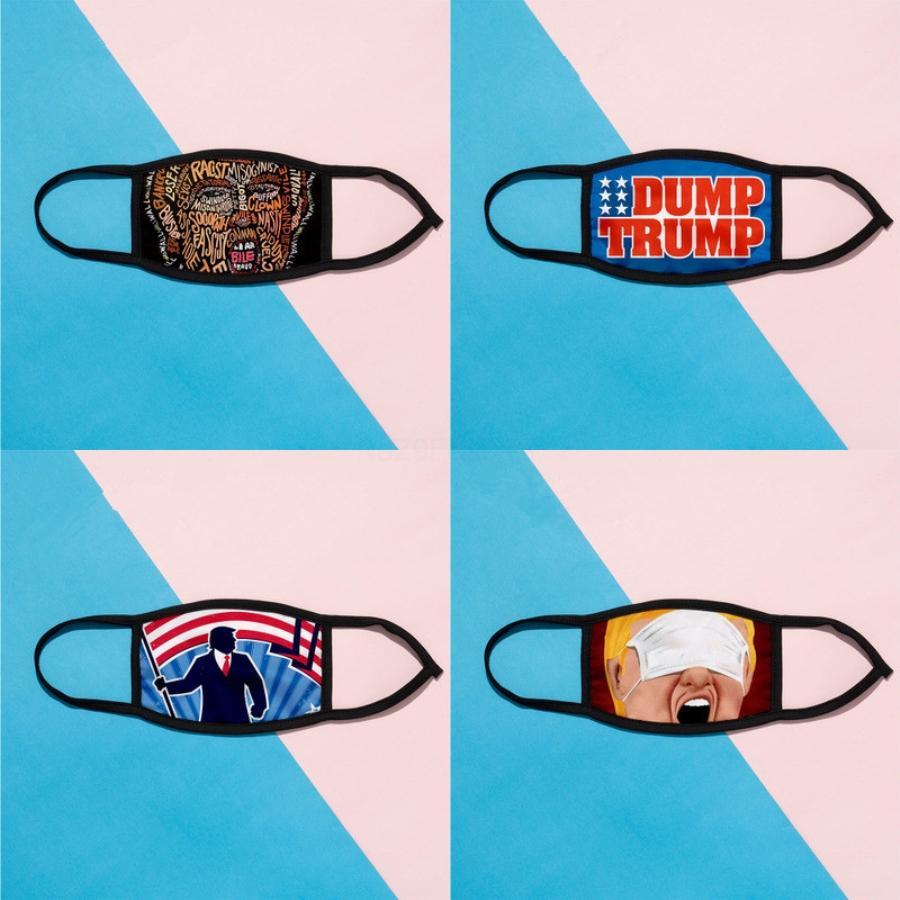 Outdoor Sports Seamless Máscara Facial Bandana Multifunctional Headwear Headband Neckwarmer Magia lenço da garganta Gaiter Impresso Ba # 301 # 233 # 220