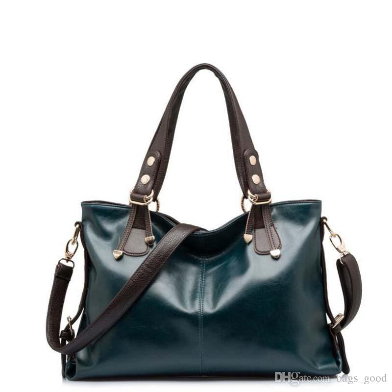 New Best Quality Women's Chain Genuine leather shoulder cross-body women handbag Lady Totes Handbags Messenger Bag free shipping