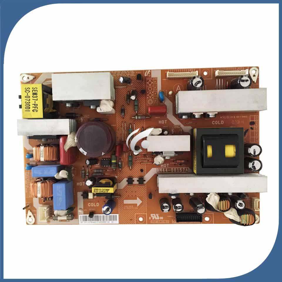 original pour carte d'alimentation la37s81b la37r81b bn44-00157a pslf231501a travail
