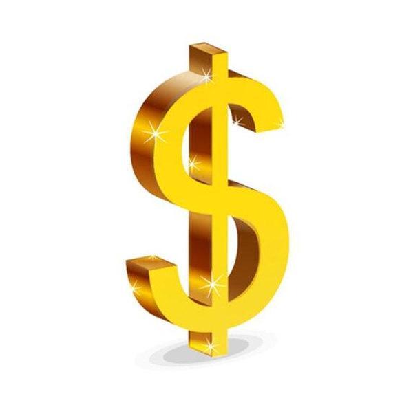clients VIP lien pour commande de conception personnalisée de commande ou magasin ordonnance ci-jointe