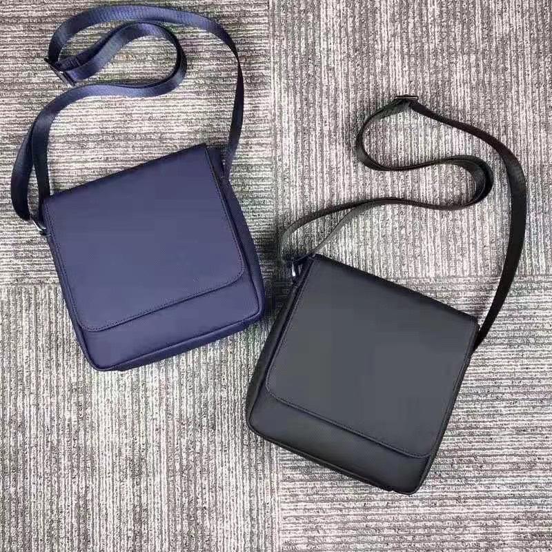 Человек Crossbody Сумки Сумка Card Мужской сумки на ремне Sac New Hot Trend самый лучший продавая конструктор Популярные небольшой портативный Высокое качество Специальные Plain
