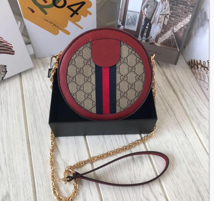 Classic Fashion Designer Design Trend Shoulder Bag Straddle Bag Leads The Fashion Frontier Brand Fashion Designer Backpack Wallet Red Scarf Mens Scarves From Hotselbag 6 04 Dhgate Com