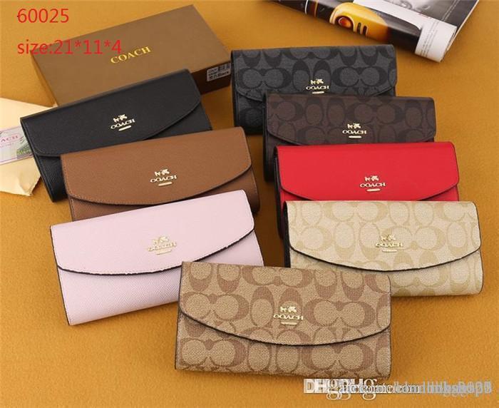 2020 YENİ stilleri Çanta Ünlü İsim Moda Deri Çanta Kadınlar Bez Omuz Çantaları Bayan Deri Çanta Çanta F785 ÇANTA çanta