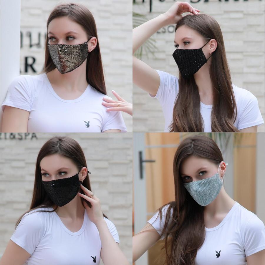 La bandera de América Máscara Tiburón Máscaras camuflaje Hip Hop máscara máscaras faciales boca de un adulto algodón niños Resuable MaskFast envío # 694