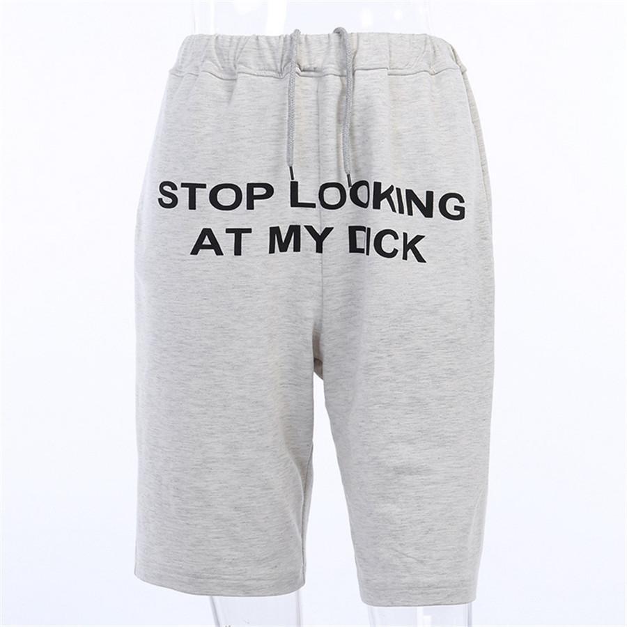 Geniş Bacak Pantolon Kadınlar Casual Slim Flare Pantolon Palazzo Pantolon Moda Harem Pantolon Serbest Uzun Ers Lady Günlük Yoga Spor Capris B2738 # 607