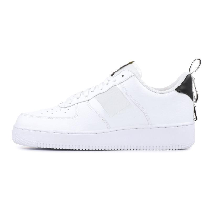 chaussures plate-forme pour hommes, femmes planche à roulettes baskets ombre blanche Aura pâle Spruce Ivoire volts entraîneurs des hommes occasionnels de jogging Chaussures de marche Casual