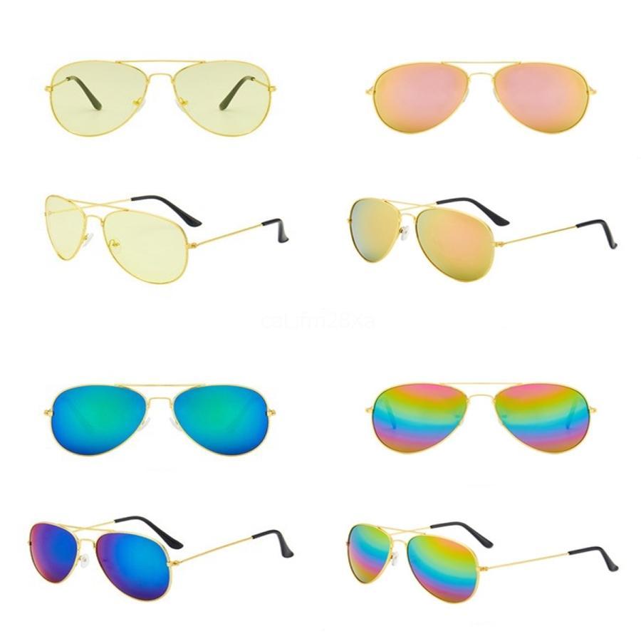 Sunglasses Mens Costa óculos de sol Pescador lente polarizada Fising Óculos Surfing Óculos Mulheres óculos de sol Caso C5 # 340 # 916