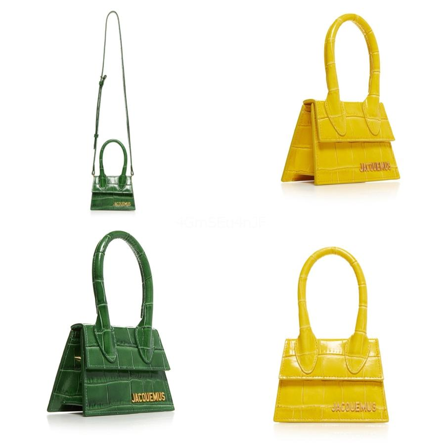 Bag 2020 New vintgae Mulheres Couro Hairball Zipper Tote cor sólida mala a tiracolo Mão Designer elegante Mulheres Bag # 826