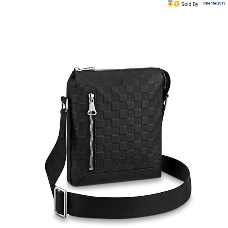 chenfei2019 9OIQ Handbag N42418 Product Later Totes Handbags Shoulder Bags Backpacks Wallets Purse