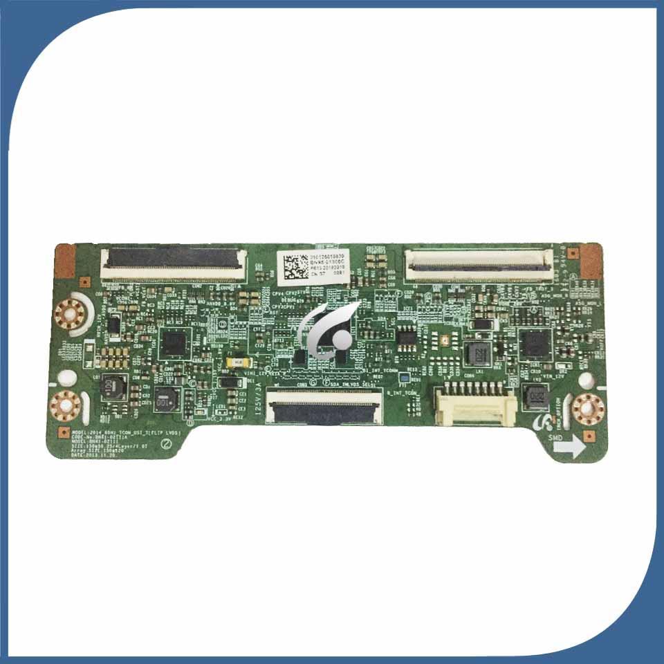 BN41-02111A tahta Çalışma iyiliği kullanılan tahta 48 inç için
