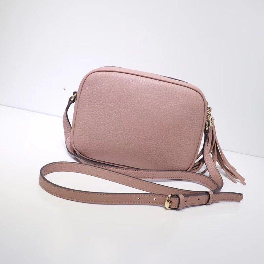 Best selling handbag bag Shoulder Bags purses high quality ladies shoulder bags with box free shipping