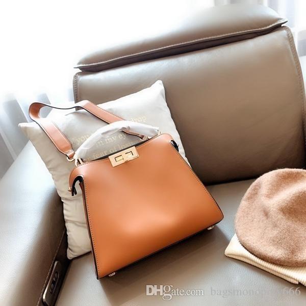 fendi Les clients ayant acheté des sacs à main sac marque en cuir de mode sacs à bandoulière dame sacs de téléphone portefeuille de sac à main fourre-tout Sacs à main Messenger