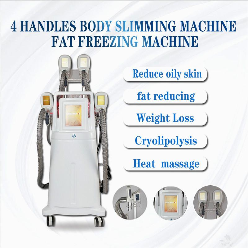 Slimming Massager Fat Freezing Fat Burning Machine Radio Frequency Beauty  Equipment Acne Led Light Therapy At Home Use Spa Ultrasonic Cavitation  Slimming Machine Ultrasonic Weight Loss Machine From Njzplay, $1,461.93|  DHgate.Com
