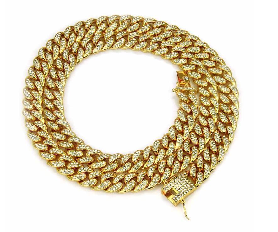 Top qualité Designer Colliers Bijoux 316L Collier ras du cou V or rose 18 carats en acier titane plaqué Collier en argent Collier pendentif pour hommes Cadeaux