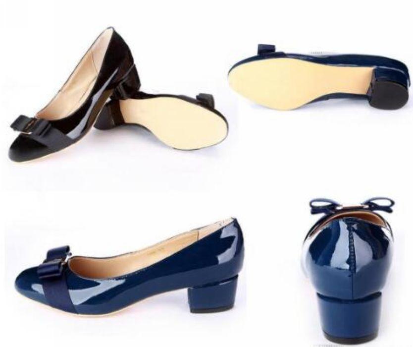 2020 grande taille les plus récentes femmes appartements marquez véritable cuir de ballet de ballet femme femme noeud concepteur plats dames zapatos mujer sapato fémininoe 688