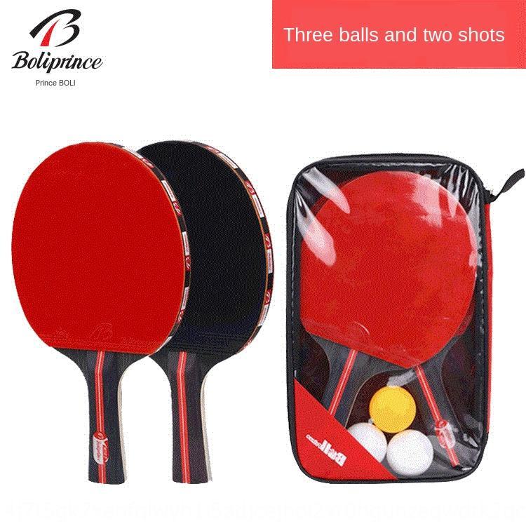 اللياقة البدنية التنس الأفقي والجدول التوالي مضرب اللوازم الرياضية تدريب المبتدئين مضرب تنس الطاولة