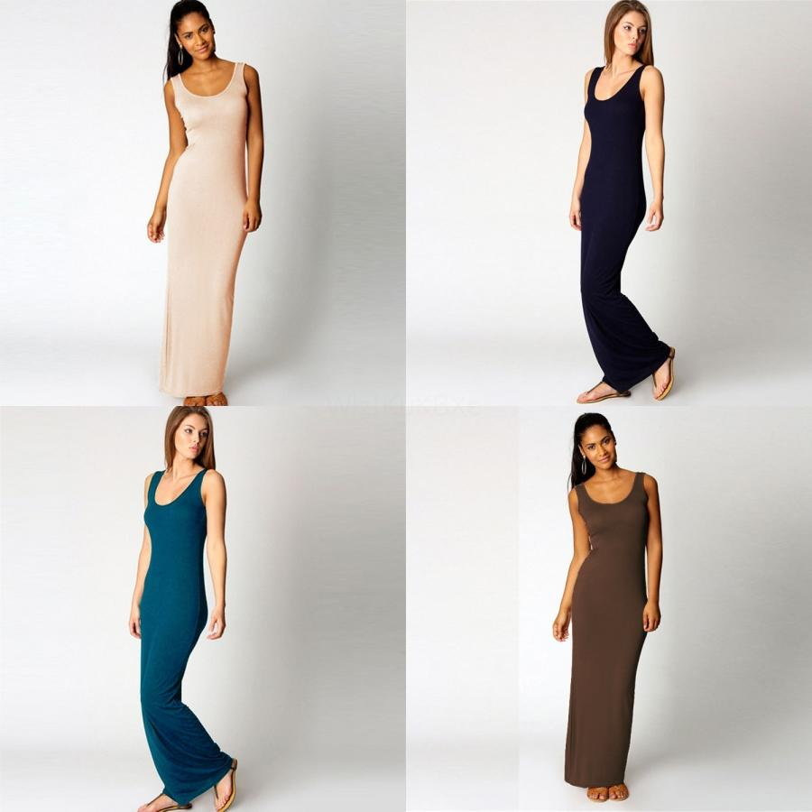 Jupe irrégulière causales Robes formelles Soirée Taille Plus Tenue d'angle Pull occasionnel Mini Pull jupe Top Costume Dress 2872 ## 988