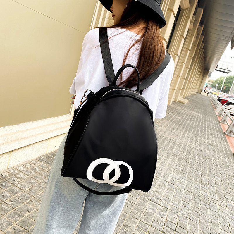 Pembe Sugao tasarımcı sırt çantaları kadınların çanta kitap çantası alışveriş genç kızlar moda omuz çantası için omuz okul çantaları sırt çantası