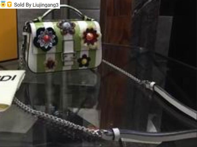 Liujingang3 Crossbody New alças Boston Totes ombro Top Belt Mochilas Mini saco de bagagem Estilo de vida Bags