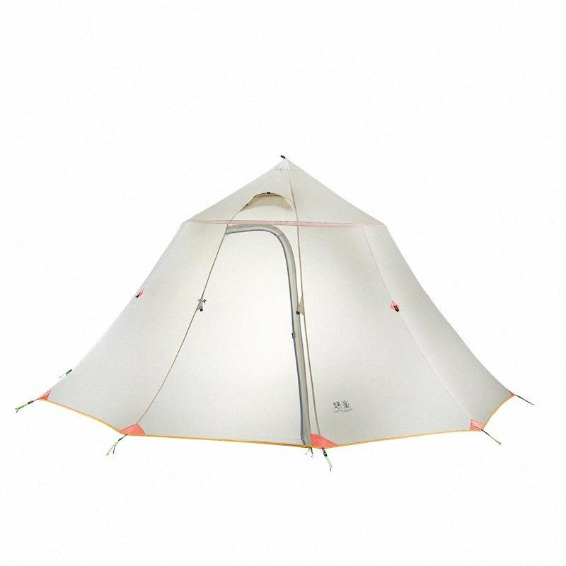 NEW! Asta Gear 2 Man 3 4 Person Camping Tent Outdoor Large Camp Tents 2 Man Tents 4 Man Tents MHF5#