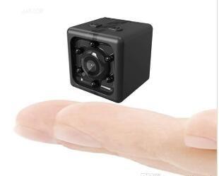 2019 بيع JAKCOM CC2 الاتفاق كاميرا الساخن في العمل الرياضي كاميرات الفيديو كما colums العنكبوت كام تناسب كاميرا الفيديو المهنية