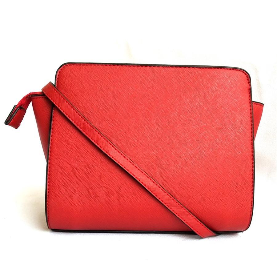Designer-alta qualidade de luxo Men Mensageiro Bolsas, Oxford homem de sacos da bolsa homens de Viagem Bolsas Pequenas Crossbody Homens Bolsas de Ombro # 3 # 124