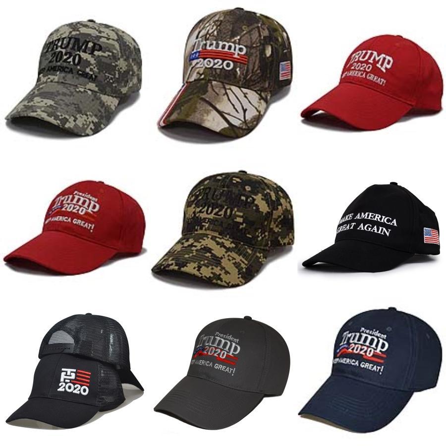 2020 Yaz Yeni Erkekler'S Kadınlar'S Spor Headwears Moda Snapbacks Boys Yüzük Ayarlanabilir Beyzbol şapkası 3 Renkler # 629 Caps