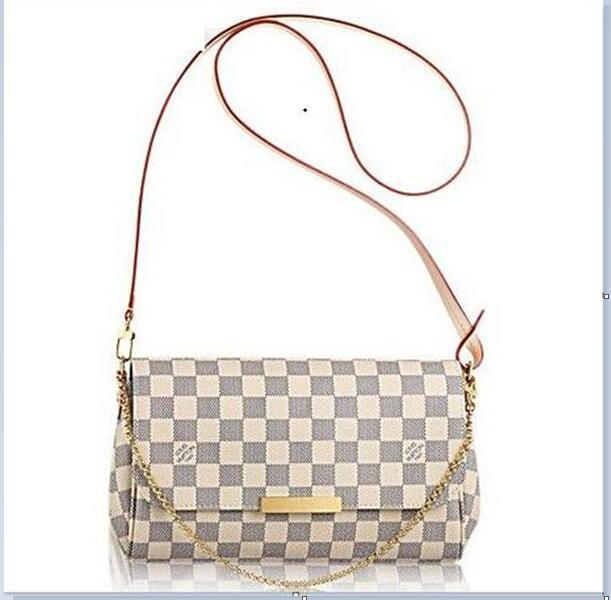LV LOUIS VUITTON Moda Piccola rotonda del sacchetto borsa delle donne Leggero Messenger Bag spalla borse borsa Designer Bolsa Feminina JK3