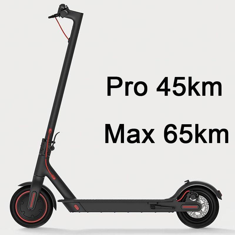 Elektroroller Pro Student bewegliches faltbare elektrisches Fahrrad Mini Electric Balance Auto Somatosensory Auto
