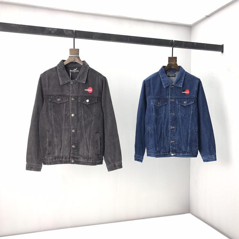 New AOP jacquard carta camisola de malha no outono / inverno máquina de jacquard de tricô detalhe tripulação ampliada oo11 personalizado 2020 do pescoço de algodão
