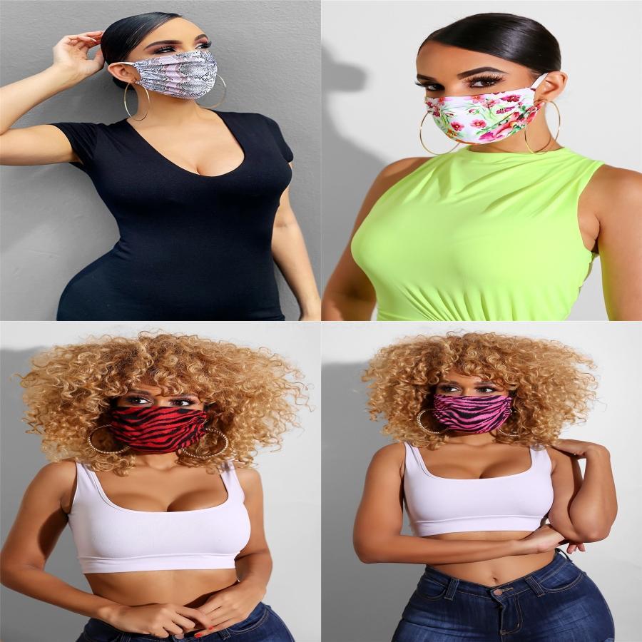 Donald Trump Ünlü Lateks Maske - Komple Cumhuriyetçi Cadılar Bayramı Kostüm Sizin - Bir Boyut # 774 En Hepsi İçin İdeal Partiler Halloween uyar
