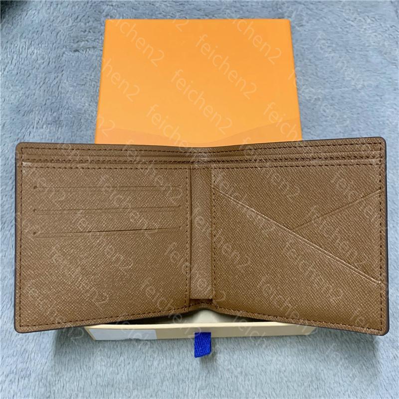 Кошельки с WalleTd плед разноцветные монеты кредиты Zippy Paris кошельков карманные кожаные подлинные мужские кошельки в стиле карт карт короткие держатели коробки апага