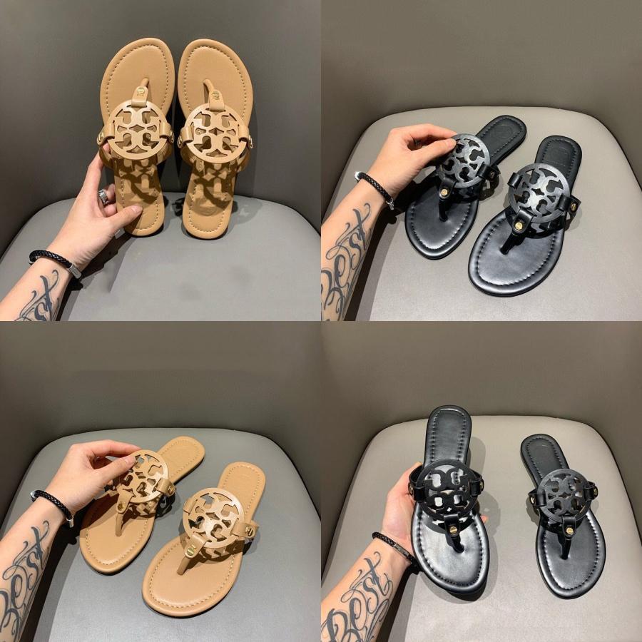 Çift Kadınlar Yaz Ana Terlik Kapalı Banyo Terlik Slaytlar Bayan Ayakkabıları Düz Ultra Hafif Beach Ayakkabı # 192