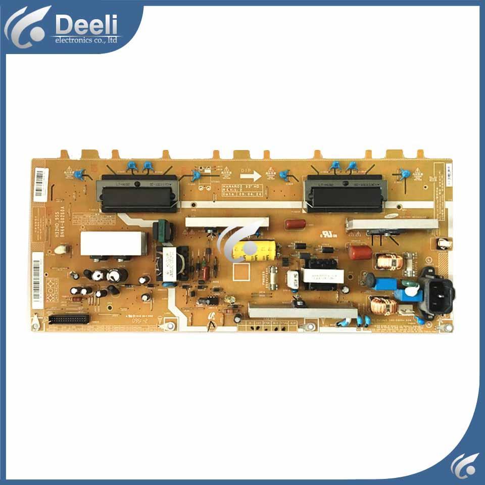 Güç Kaynağı Kurulu LA32B450C4H H32HD-9SS BN44-00260A için iyi çalışma masası kullanılan
