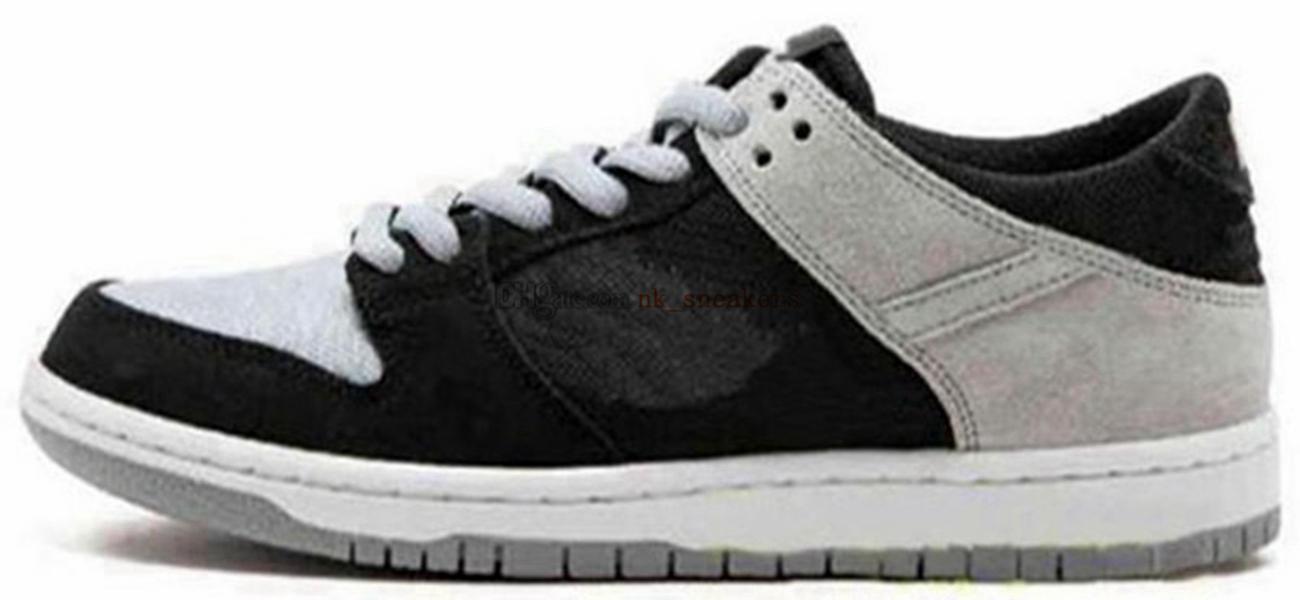 sapatos tamanho 5 Sneakers 386 46 executando sb homens formadores Dunk EUR 35 homens mulheres femmes baixos nos 12 mocassins de esportes da juventude skate corredores brancos