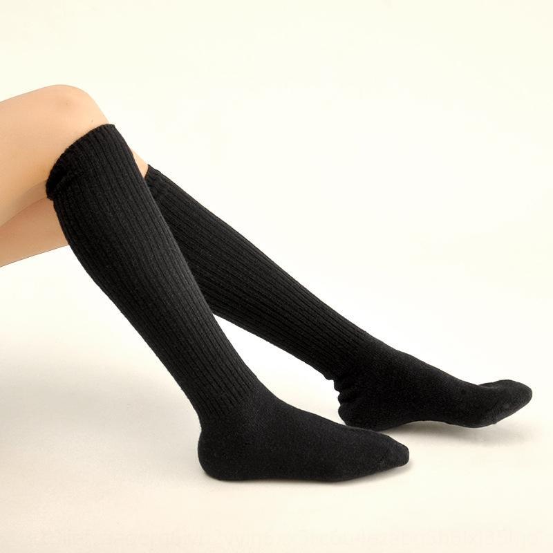 hommes neutres et chaud en laine épaissies bas chauds des femmes 4 os Merino chaussettes en laine de lapin chaussettes pure laine