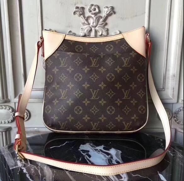 Лучшая цена продажи хорошего qualuty моды женщины кожа Odeon PM Crossbody сумка на ремне, голодает корабль