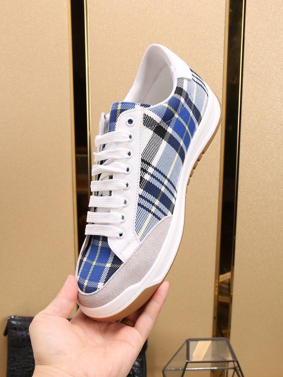 chaussures chaussures pour hommes confortables et respirants emballage boîte originale sport New52 hommes chaussures de sport de luxe de haute qualité de la mode tout-match